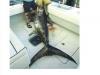 Brett swordfish