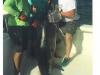 Charlie swordfish