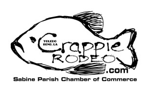 Crappie Rodeo