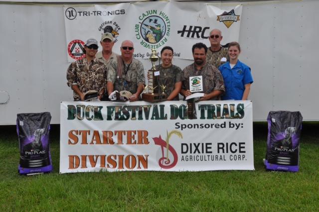 Duck Festival 285
