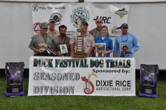 Duck Festival 302