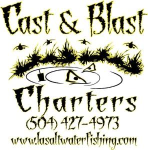 cast&blast-logo