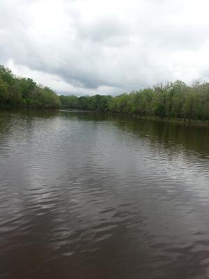 may2013fishingpics 031