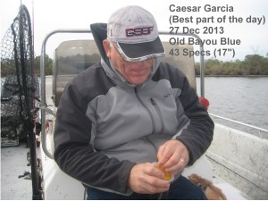 Caesar Garcia3