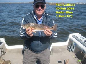 TomLeBlanc-Feb2014